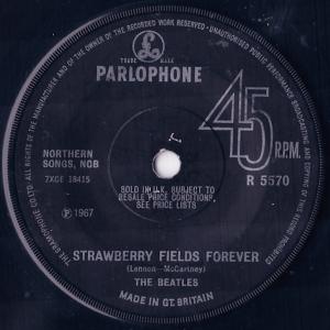 Beatles_1967_Single1