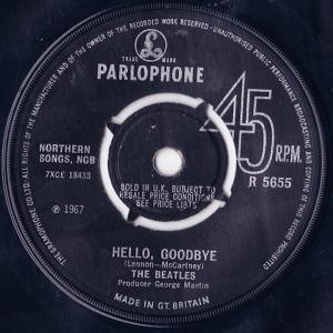 Beatles_1967_Single2