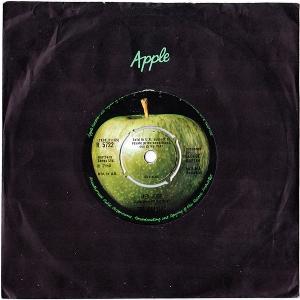 Beatles_1968_Single2