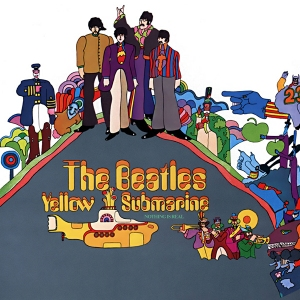 Beatles_1969_Album1