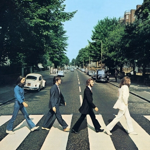 Beatles_1969_Album2