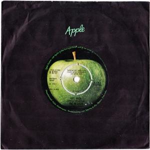 Beatles_1969_Single1