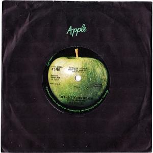 Beatles_1969_Single2