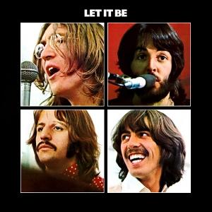 Beatles_1970_Album1