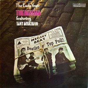 Beatles_1970_Album2