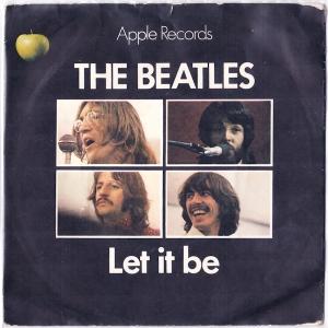 Beatles_1970_Single1