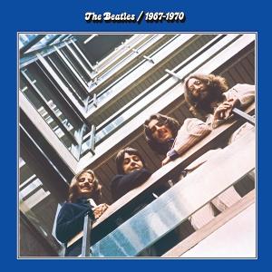 Beatles_1973_Album