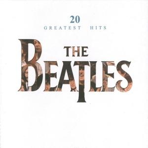 Beatles_1979_Album