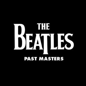 Beatles_1988_Album
