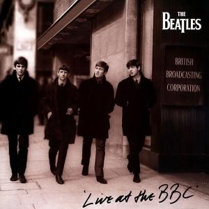 Beatles_1994_Album