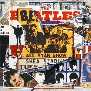 Beatles_1996_Album1