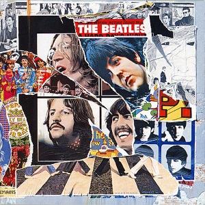 Beatles_1996_Album2