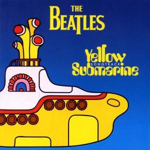 Beatles_1999_Album