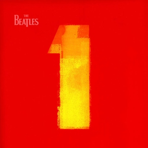 Beatles_2000_Album