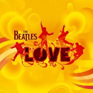 Beatles_2006_Album