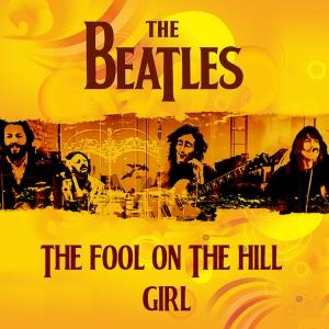 Beatles_2011_DigitalDownload_Girl&TheFoolOnTheHill