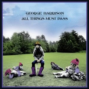 Beatles_HarrisonGeorge_1970_Album