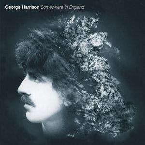Beatles_HarrisonGeorge_1981_Album