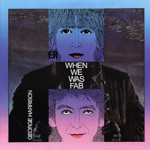 Beatles_HarrisonGeorge_1987_Single2