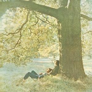 Beatles_LennonJohn_1970_Album
