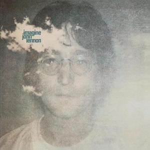 Beatles_LennonJohn_1971_Album