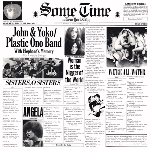 Beatles_LennonJohn_1972_Album