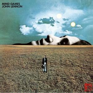 Beatles_LennonJohn_1973_Album