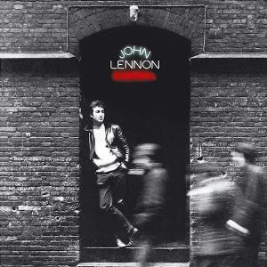 Beatles_LennonJohn_1975_Album