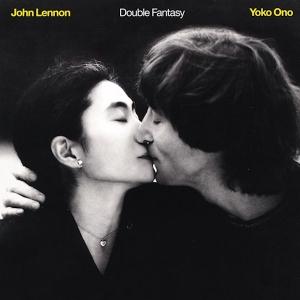 Beatles_LennonJohn_1980_Album