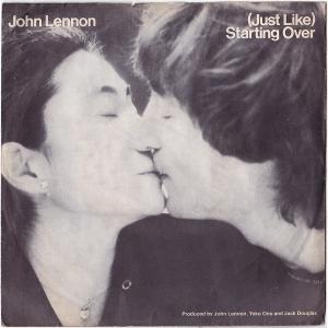Beatles_LennonJohn_1980_Single