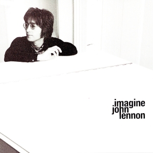 Beatles_LennonJohn_1999_Single