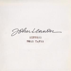 Beatles_LennonJohn_2010_Album1