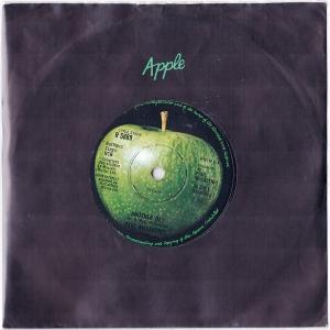 Beatles_McCartneyPaul_1971_Single