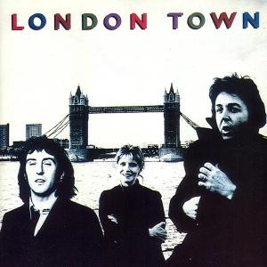 Beatles_McCartneyPaul_1978_Album