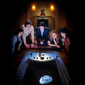 Beatles_McCartneyPaul_1979_Album