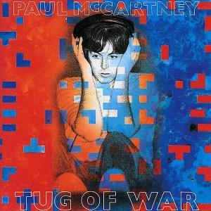 Beatles_McCartneyPaul_1982_Album