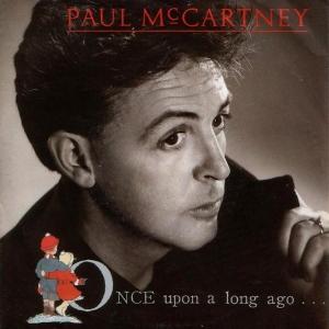 Beatles_McCartneyPaul_1987_Single