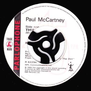 Beatles_McCartneyPaul_1989_Single