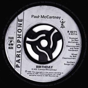 Beatles_McCartneyPaul_1990_Single