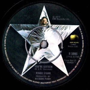Beatles_StarrRingo_1973_Single
