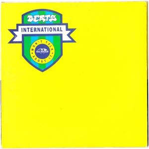 BeatsInternational_1990_Single2