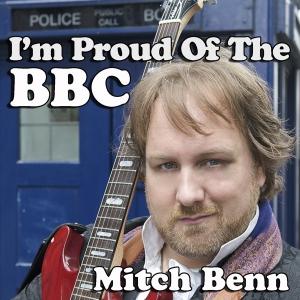 BennMitch_2010_Single