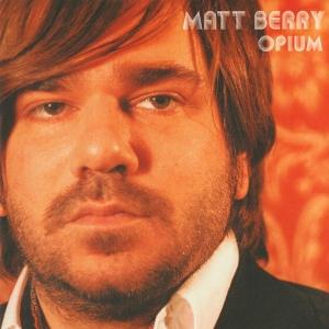BerryMatt_2005_Album
