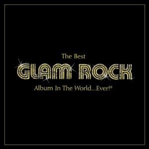 BesGlamRockAlbum_1998_Album