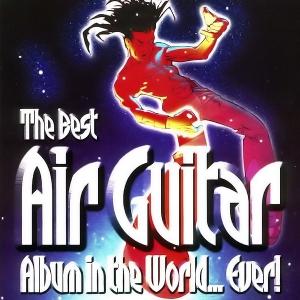BestAirGuitarAlbum_2001_Album