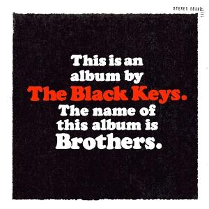BlackKeys_2010_Album