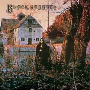 BlackSabbath_1970_Album1