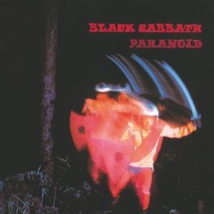 BlackSabbath_1970_Album2