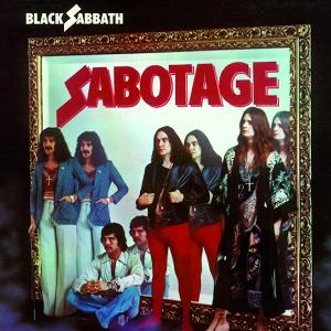 BlackSabbath_1975_Album