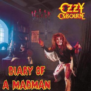 BlackSabbath_OsbourneOzzy_1981_Album